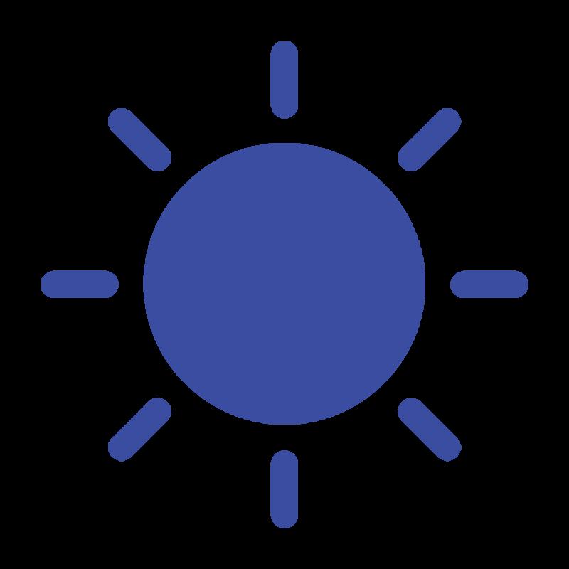 Solar Power Systems Perth