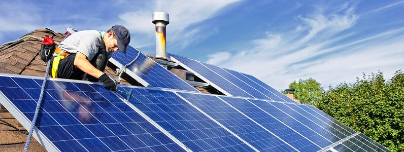 Solar Power Rebates Perth