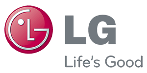 LG Air Conditioning Perth