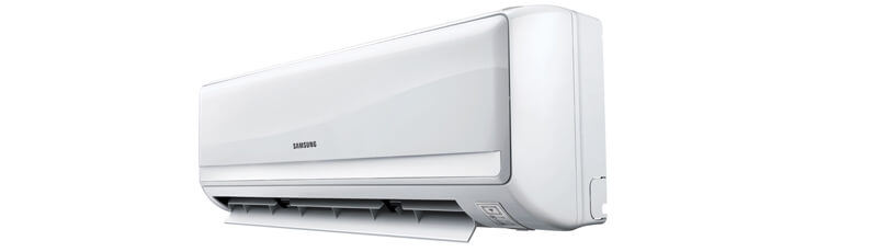 Samsung Ducted Air Conditioning Perth