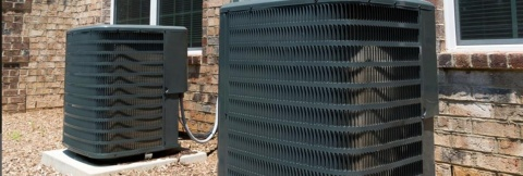 High Efficiency Air Conditioning Options Perth