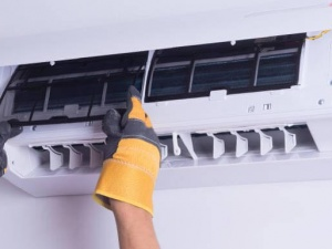 Should You Repair or Replace Your Split System Air Conditioning System