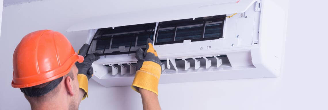 Split System Air Conditioning Perth