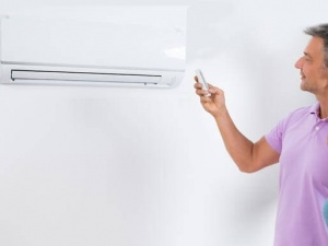 The Best Ways to Look After Your Air Conditioning Systems