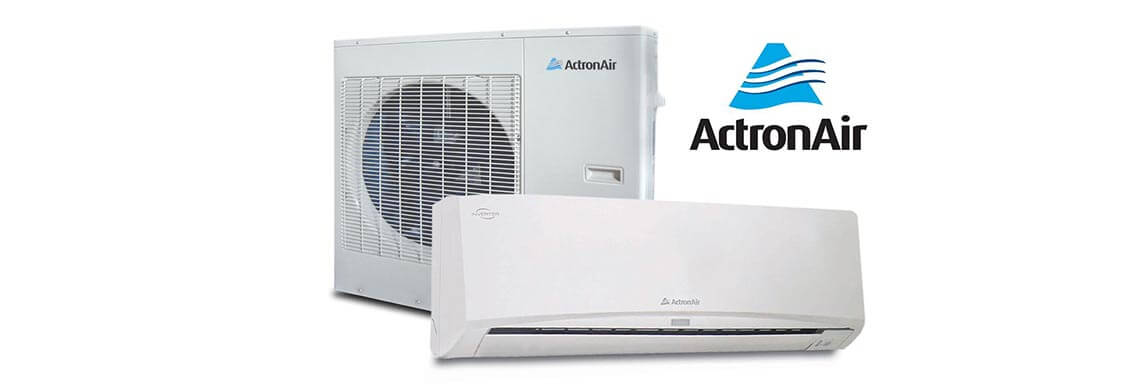 4 Reasons To Consider Actron Air Conditioning Seasonmakers