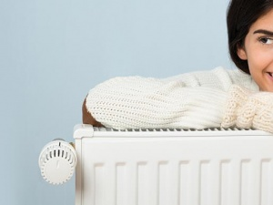Energy Efficient Heating Options for Your Home