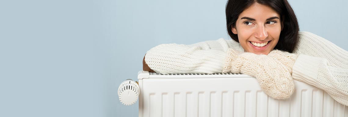 Heating Options for Your Home