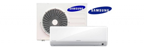 Samsung Air Conditioning Perth