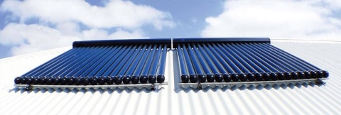Solar Hot Water Systems Perth