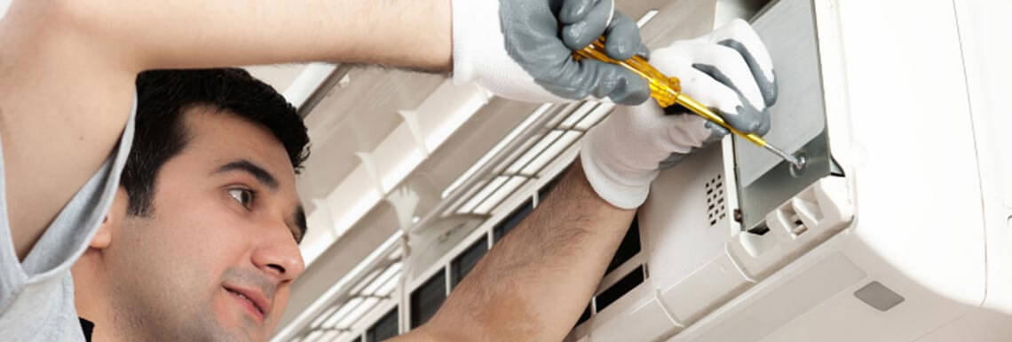 Air Conditioning Installers Perth