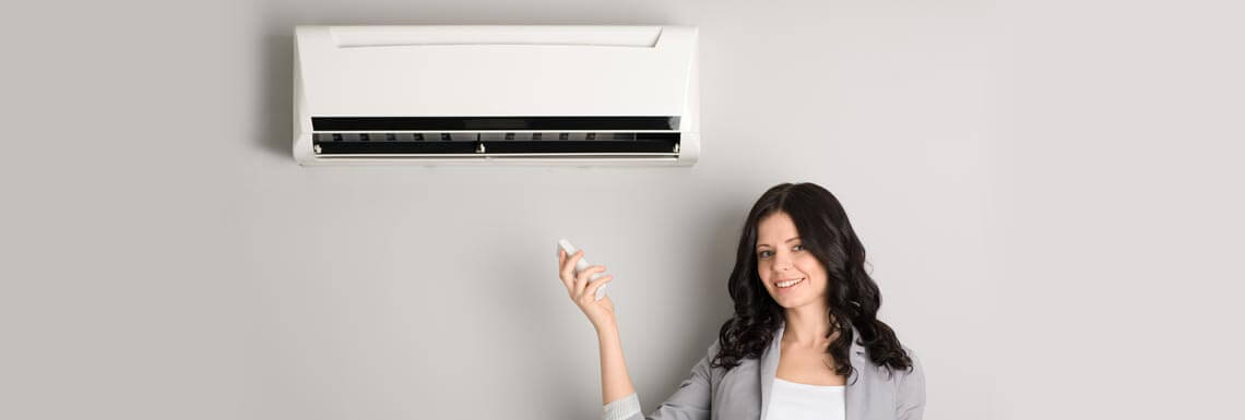 Air Conditioning Systems Perth