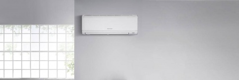 Wall Mounted Air Conditioners Perth