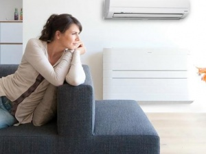 Five Top Tips for Choosing Your Air Conditioning Installation Company