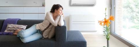 Air Conditioning Installation Perth