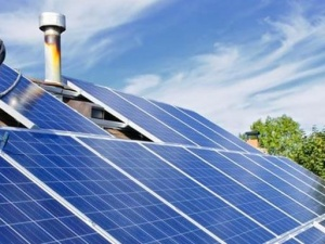 How to Choose the Right Solar PV Systems