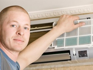 3 Mistakes Everyone Makes When Choosing an Air Conditioning Professional